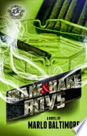 Wake   Bake Boys  The Cartel Publications Presents