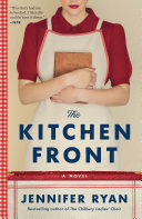 Pdf The Kitchen Front