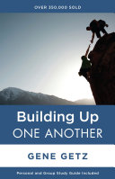 Building Up One Another [Pdf/ePub] eBook