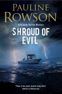 Shroud of Evil