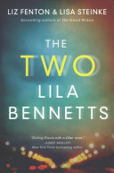 The Two Lila Bennetts Pdf/ePub eBook