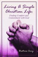 Living a Single Christian Life