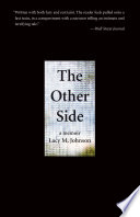 The Other Side: A Memoir
