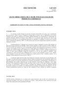 Essai n° 431 : Corrosion Cutanée In Vitro : Essai sur Modèle de Peau Humaine [Pdf/ePub] eBook