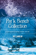 Park Bench Collection