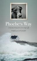 Phoebe s Way