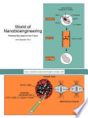 World Of Nanobioengineering Book PDF