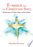 E mails for the Christian Soul