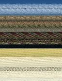 Suzie Bitner Was Afraid of the Drain