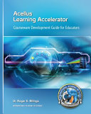 Acellus Learning Accelerator