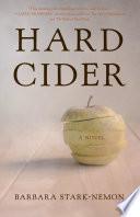 Hard cider : a novel