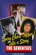 Every Chart Topper Tells a Story