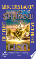 The Shadow of the Lion Book PDF