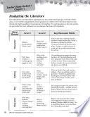 Freckle Juice Leveled Comprehension Questions Book PDF