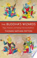 The Buddha s Wizards