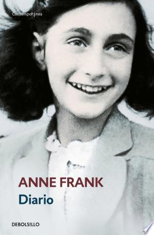 Free Download Diario de Anne Frank PDF - Writers Club
