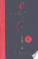 The New Cambridge English Course 1 Practice Book with Key