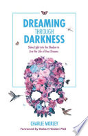 Dreaming Through Darkness Book