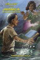 Bad Boy from Jamaica [Pdf/ePub] eBook