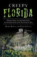 Creepy Florida [Pdf/ePub] eBook