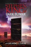 Stephen King S The Dark Tower The Drawing Of The Three