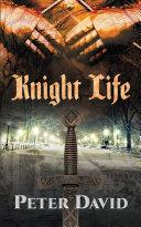 Knight Life [Pdf/ePub] eBook