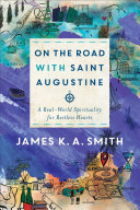 Pdf On the Road with Saint Augustine