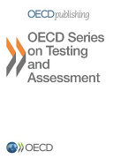 OECD Series on Testing and Assessment Guidance Document on the Honey Bee (Apis Mellifera L.) Brood test Under Semi-field Conditions ebook