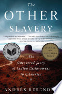 The Other Slavery Book PDF