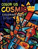 Color Us Cosmic