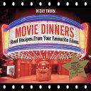 Movie Dinners