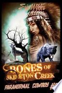 Bones of Skeleton Creek