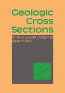 Geologic Cross Sections