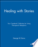 Healing with Stories