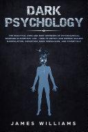 Dark Psychology