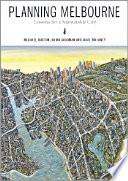 Planning Melbourne