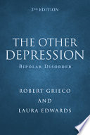 The Other Depression