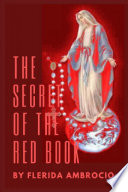 THE SECRET OF THE RED BOOK Book
