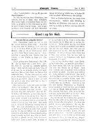 Evangeli Basun [weekly].