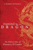Passing by the Dragon Pdf/ePub eBook