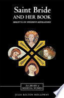 Saint Bride and Her Book Pdf/ePub eBook