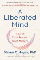 A Liberated Mind [Pdf/ePub] eBook