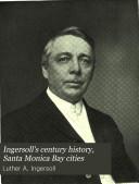 Ingersoll s Century History  Santa Monica Bay Cities