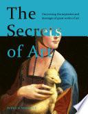 The Secrets of Art Book PDF
