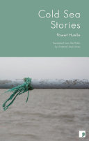 Cold Sea Stories [Pdf/ePub] eBook