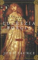 Pdf Lucrezia Borgia Telecharger