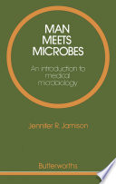 Man Meets Microbes