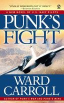 Punk s Fight Book