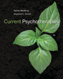 Current Psychotherapies + Mindtap Counseling, 1 Term 6 Months Printed Access Card