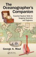 The Oceanographer's Companion